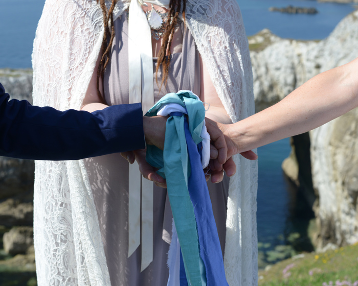 1606 Anglesey wedding photography.jpg