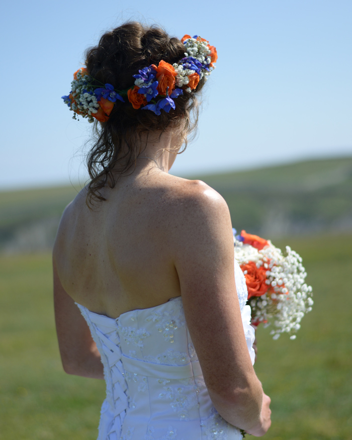 1659 Anglesey wedding photography.jpg