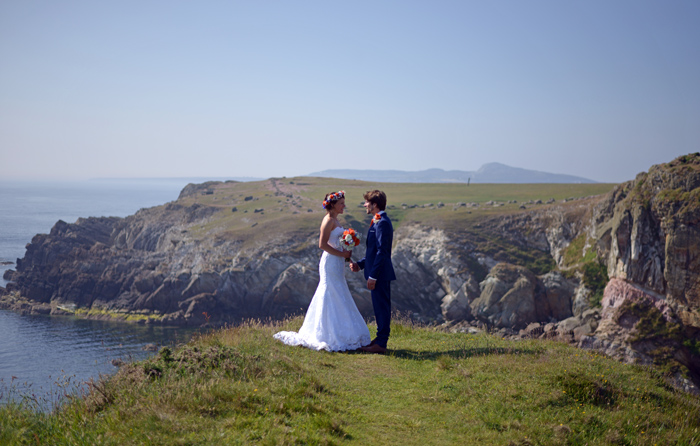 1777 Anglesey wedding photography.jpg
