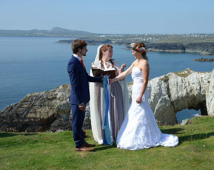 2400 Anglesey wedding photography.jpg