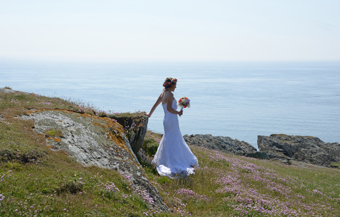 2530 Anglesey wedding photography.jpg