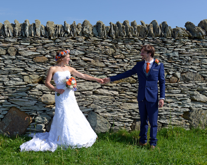 2597 Anglesey wedding photography.jpg