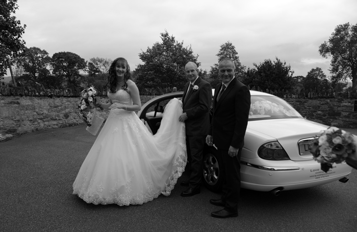 Deganwy Quay Hotel wedding photographer 7154.jpg