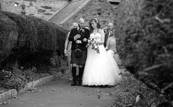 Deganwy Quay Hotel wedding photographer 7189.jpg