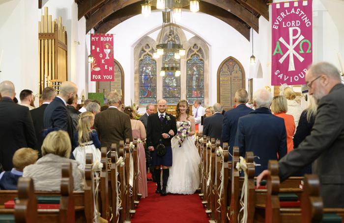 Deganwy Quay Hotel wedding photographer 7634.jpg