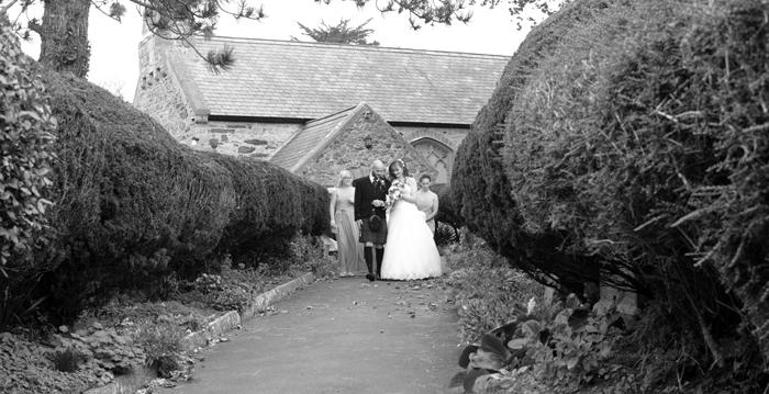 Deganwy Quay Hotel wedding photographer 7648.jpg