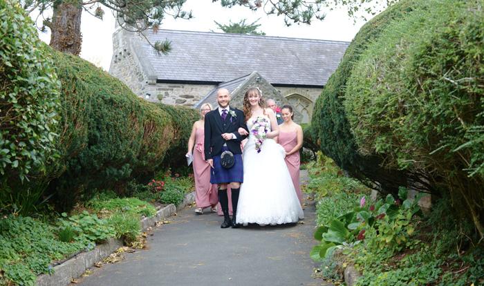 Deganwy Quay Hotel wedding photographer 7653.jpg