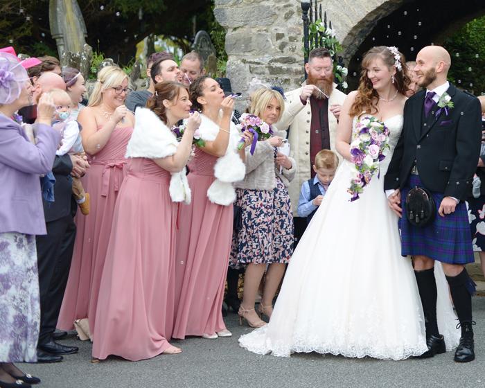Deganwy Quay Hotel wedding photographer 7675.jpg