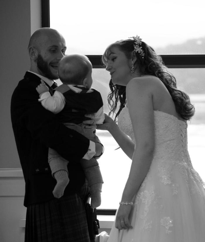 Deganwy Quay Hotel wedding photographer 7347.jpg