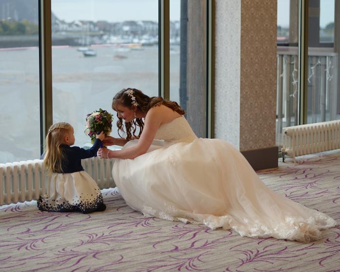Deganwy Quay Hotel wedding photographer 7815.jpg
