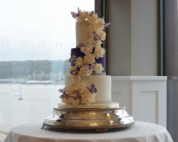 Deganwy Quay Hotel wedding photographer 7705.jpg