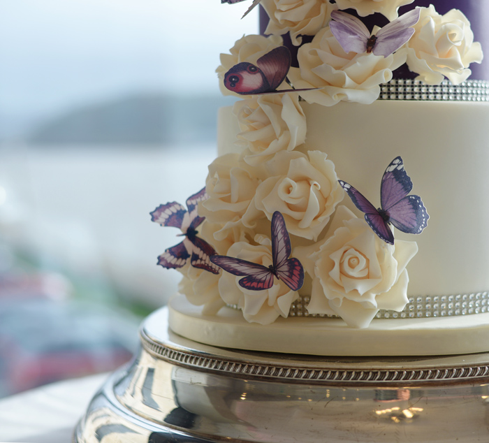 Deganwy Quay Hotel wedding photographer 7733.jpg