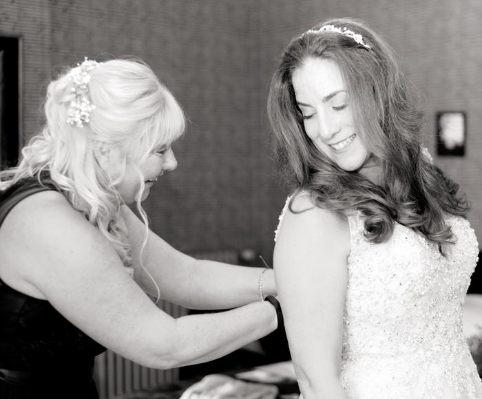 8488 wedding photographer trevor hall.jpg