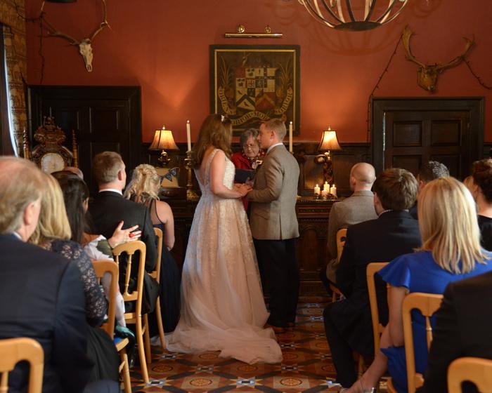 8617 wedding photographer trevor hall.jpg