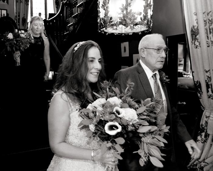 8564 wedding photographer trevor hall.jpg