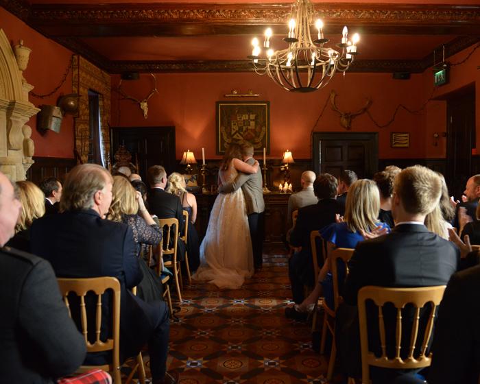 8626 wedding photographer trevor hall.jpg