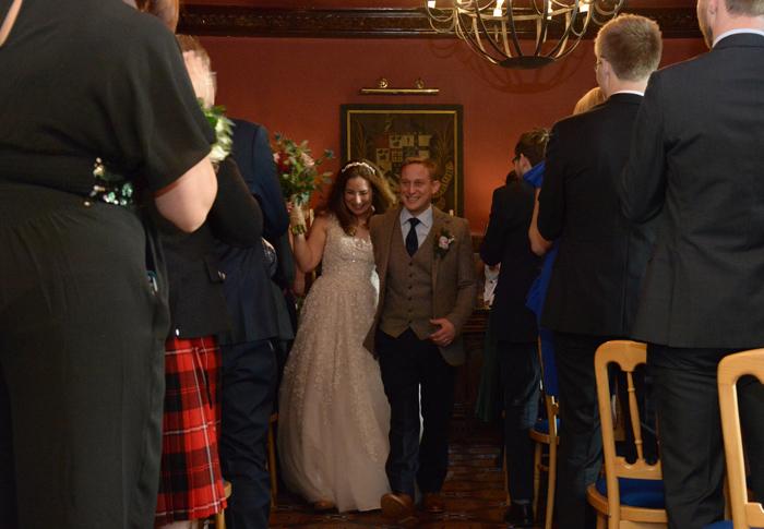 8632 wedding photographer trevor hall.jpg