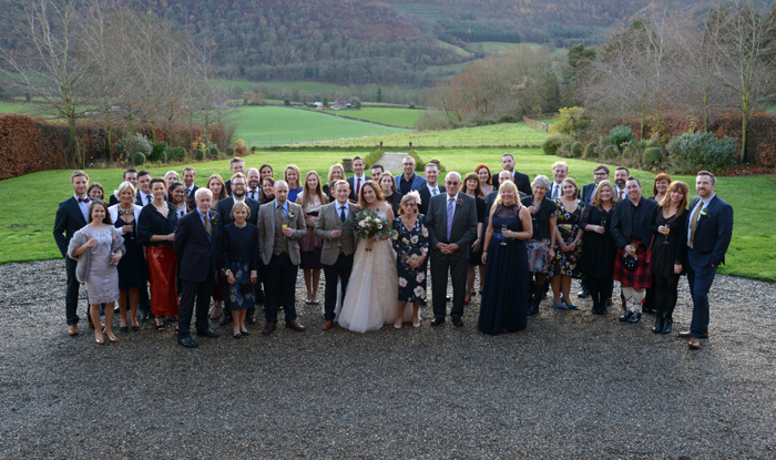 8665 wedding photographer trevor hall.jpg