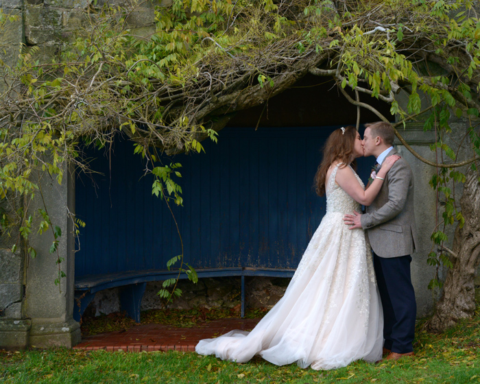 8758 wedding photographer trevor hall.jpg