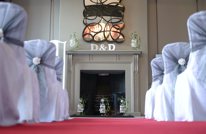 5071 wedding photographer oddfellows chester.jpg