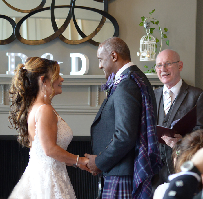 5170 wedding photographer oddfellows chester.jpg