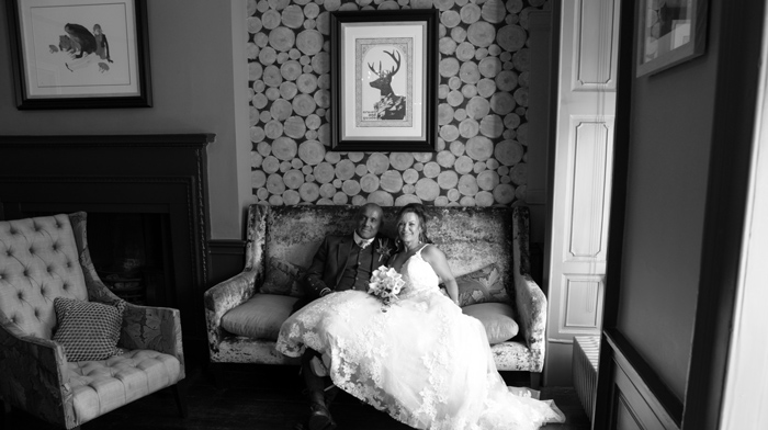 5278 wedding photographer oddfellows chester.jpg