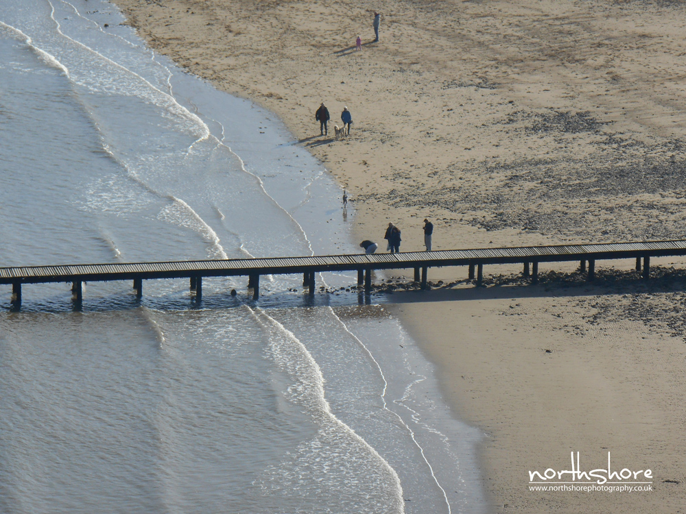 Llandudno-beach-picture.jpg