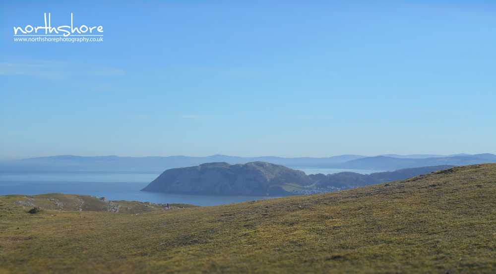 Little-Orme-picture.jpg