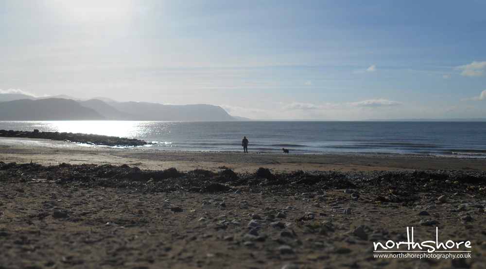 Llandudno-West-Shore-picture.jpg