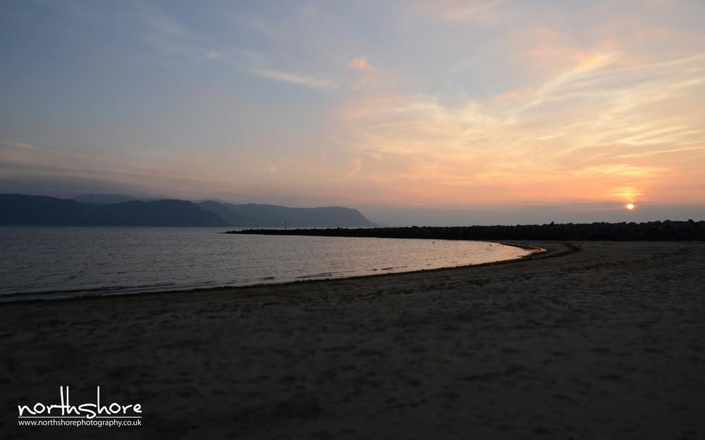 Llandudno-sunset-picture.jpg