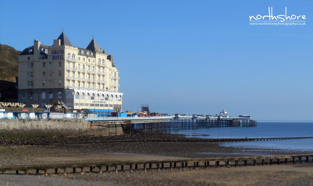 Grand-Hotel-Llandudno-picture.jpg