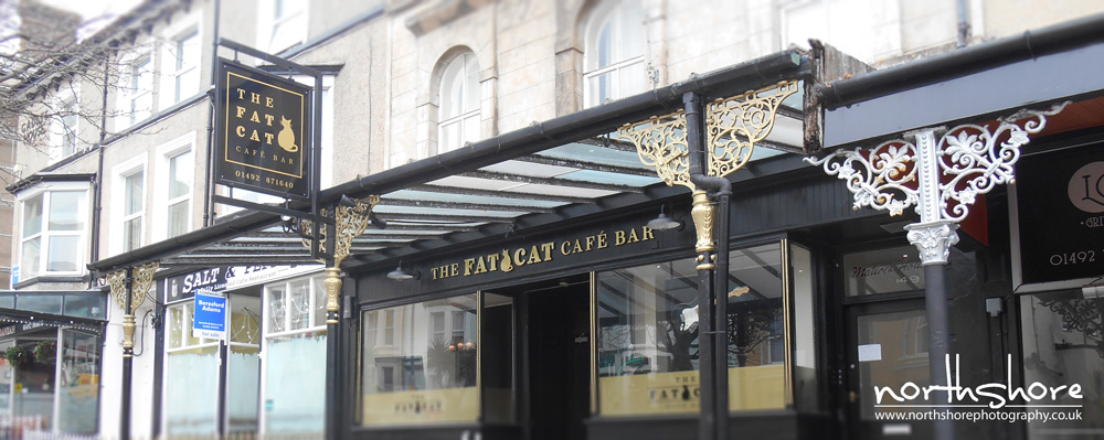 The-Fat-Cat-Cafe-Bar-Llandudno-picture.jpg