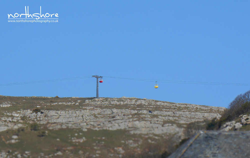 Cable-cars-Llandudno-picture.jpg