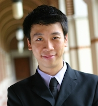 Dr. Thomas Lee- Click to Learn More   Teaches General Piano, Advanced Classical Studies  Bachelor of Music - Rice University  Master of Music - Indiana University  Doctorate of Music - University of Washington