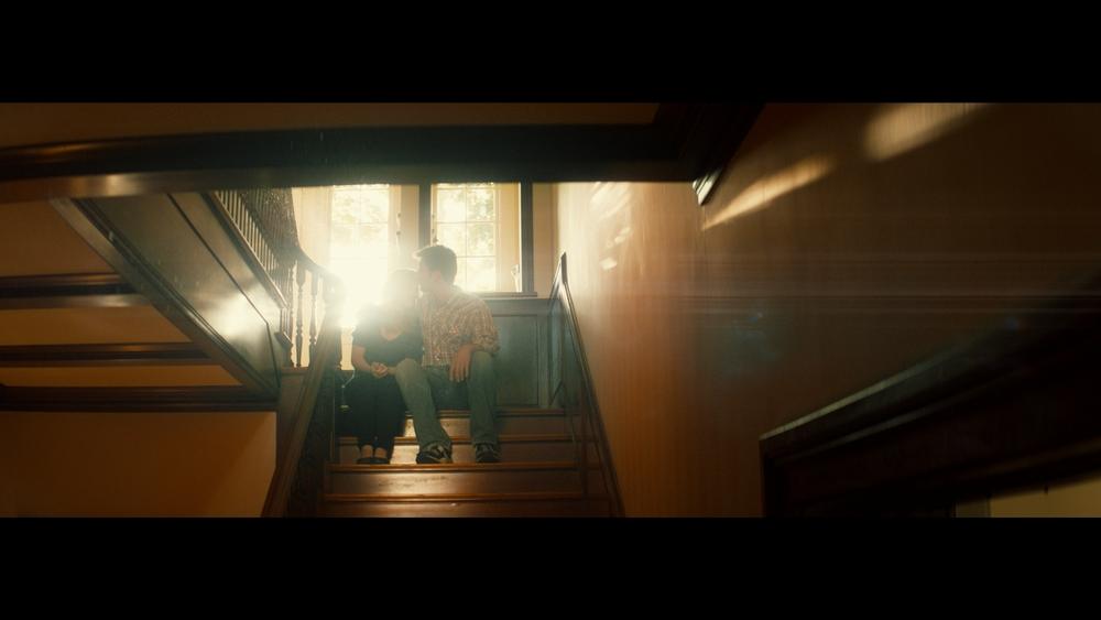 stairs2_1.11.2.jpg