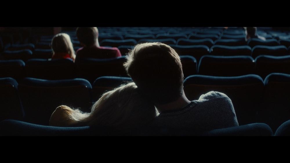 theater2_1.23.1.jpg