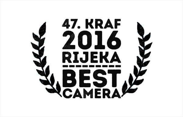 kraf best camera copy.jpg