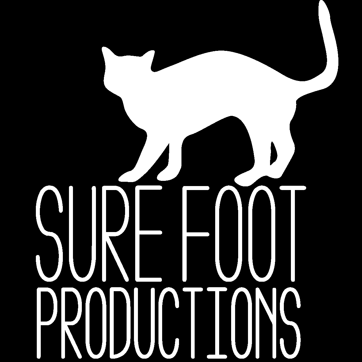 Sure Foot Productions