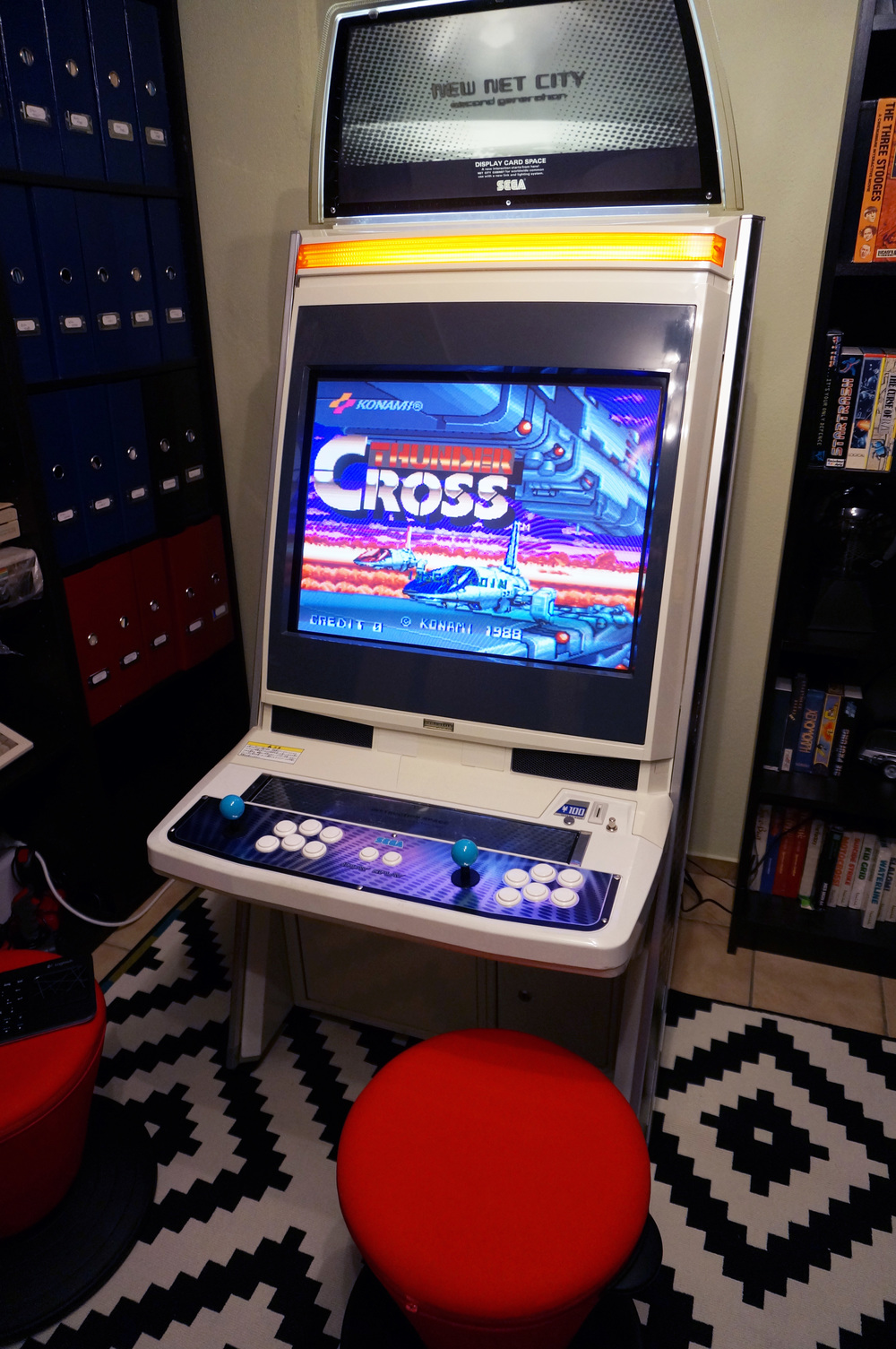 dustlayer.com-arcade-thunder-cross