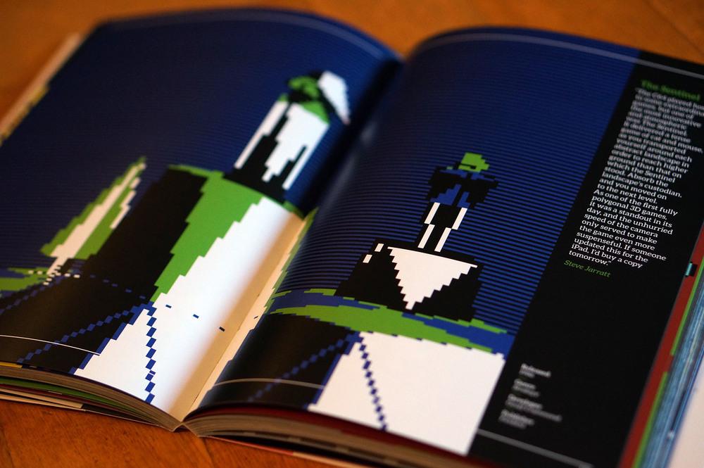 visual-compendium-sentinel.JPG