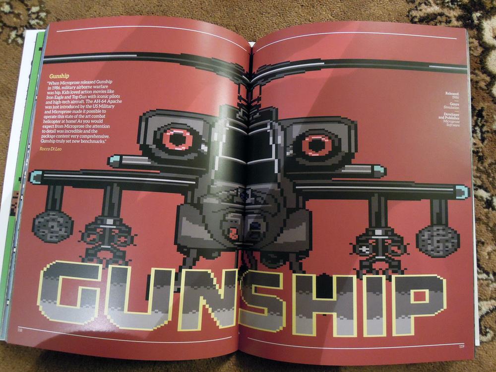 visual-compendium-gunship.JPG