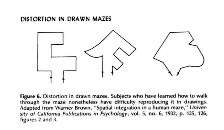 Distortion_DrawnMazes.png