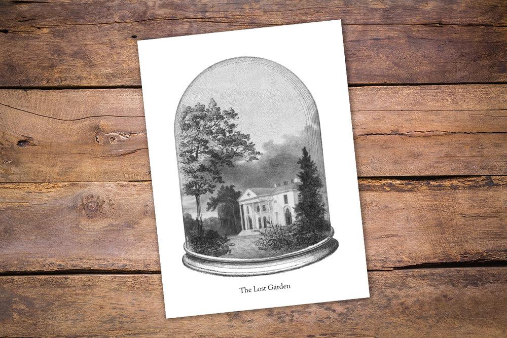 LostGarden_Postcard.jpg