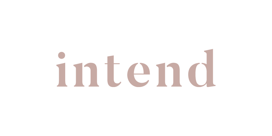 Intend_Logo_12112018-02.jpg