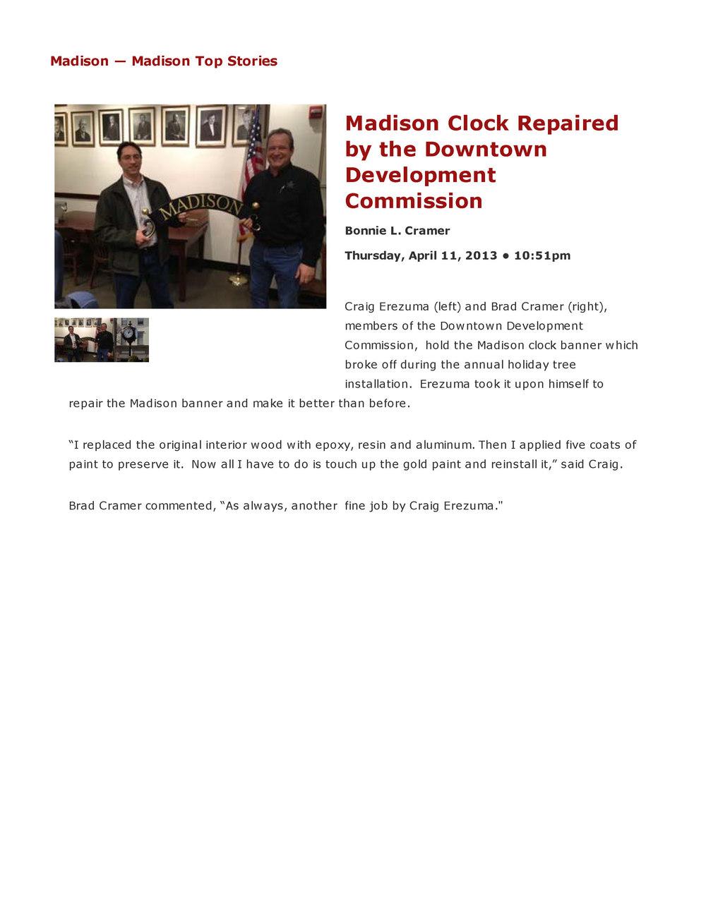 Madison Clock Repaired b.jpg