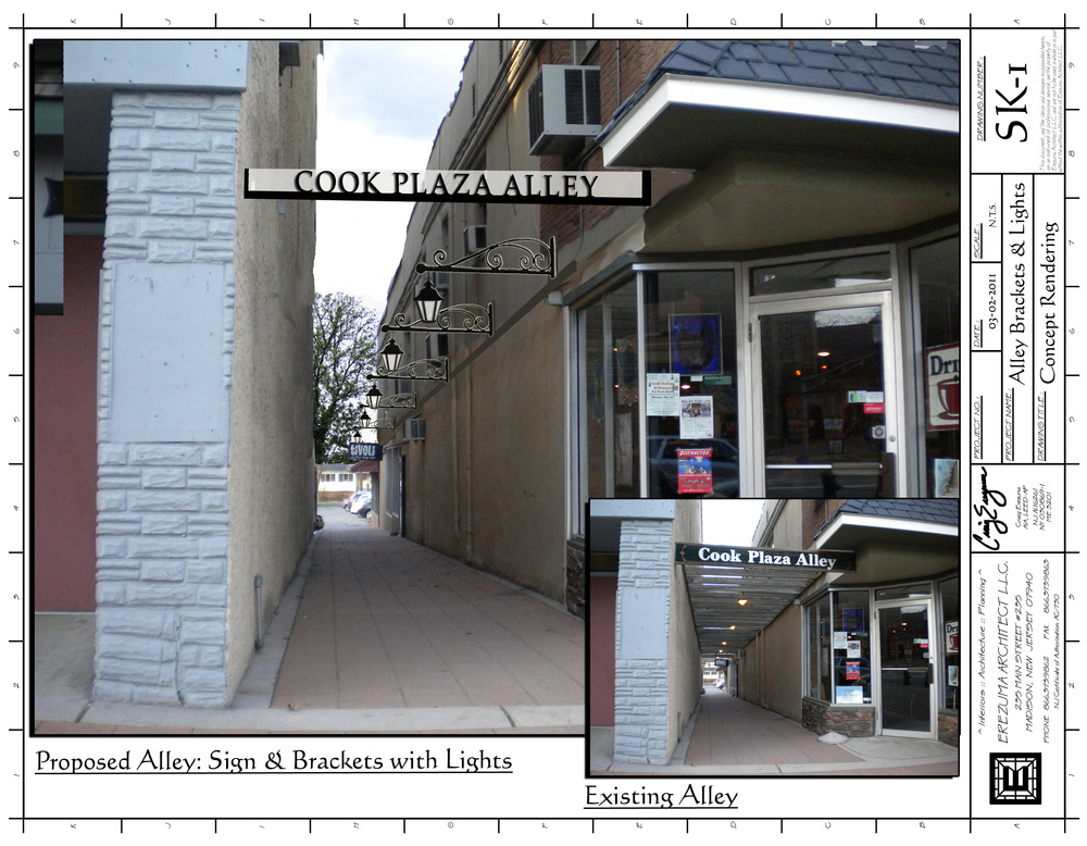 Cook Avenue Brackets - Proposed.jpg