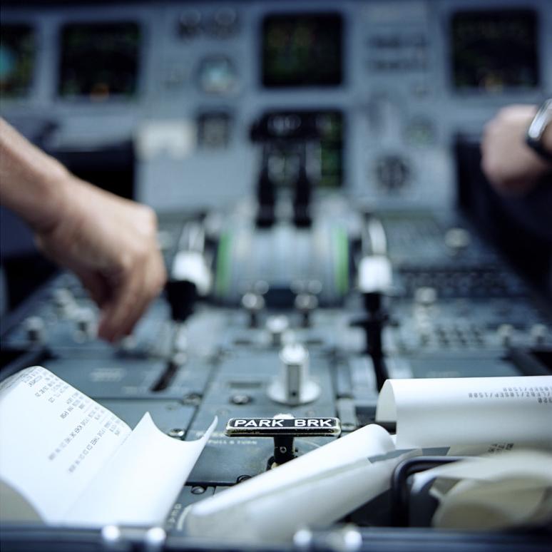 cockpit 2.png