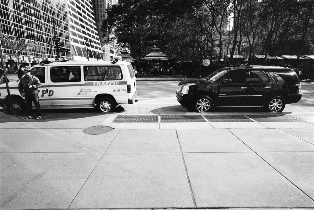 EmmanuelLaPlage-29.jpg
