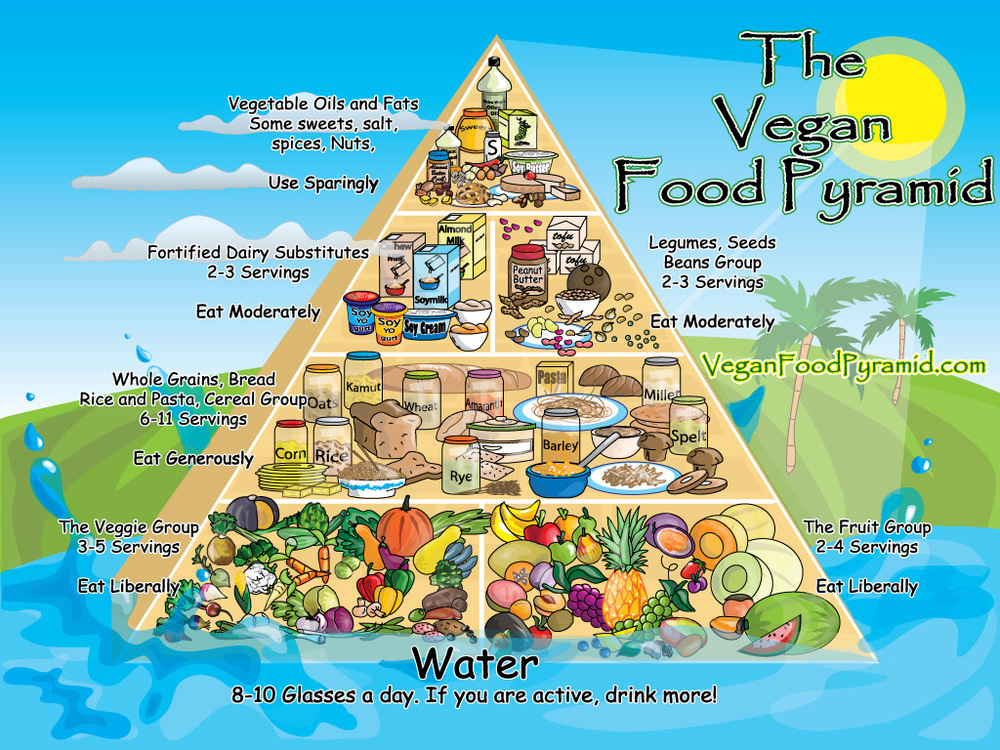 vegan-pyramid-1024x768.jpg