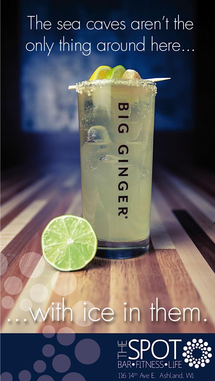 BigGinger_ice.jpg
